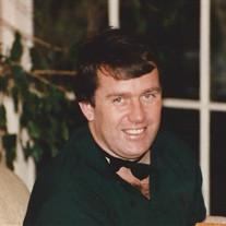 David Strand