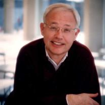 Robert O. Jonson