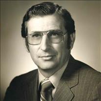 Palmer McKeiver Davis, Jr.
