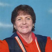 Lola Huxtable Reidelbach