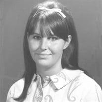 Sandra A. Theile