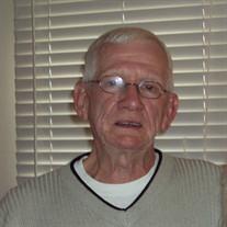 James E. Dickerson