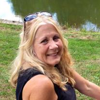 Mrs. Linda Lee Sigman