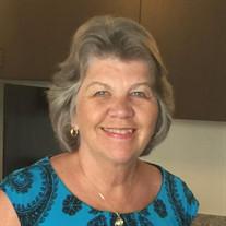 Donna Velarde