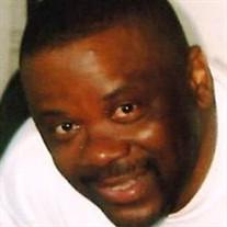 Mr. Riley Daniels Jr.
