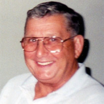Paul Knight, Jr.