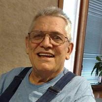 Jerome A. Gangl