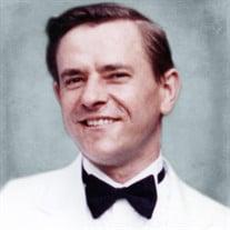 John David Woinski