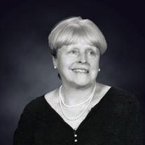 Carolyn Baxter Doyle