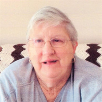 Sandra L. VanAlstyne
