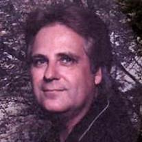 Robert A. Jensen, Sr.