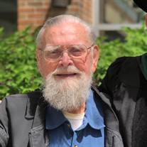 Charles L Swanson