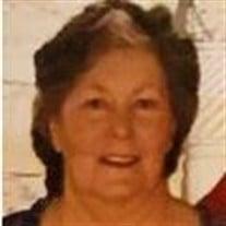 Carolyn Marie Harper