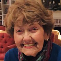 Eloise Reed