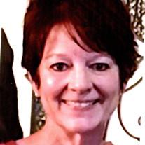 Donna M. Hegger
