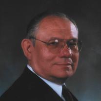 Daniel Jablonski