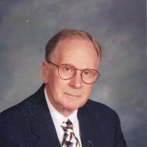 Philip  E. DeKorn