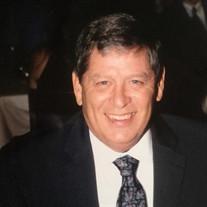 Larry Wayne Emmons
