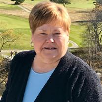 Sandra L. Herbst