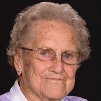 Erna Louise Marie Putz