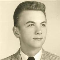Dale W. Milawski
