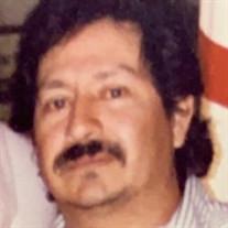 Gilberto  Conde
