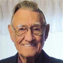 Carl E. Terry