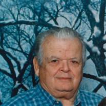 Claude  Ray  Egan