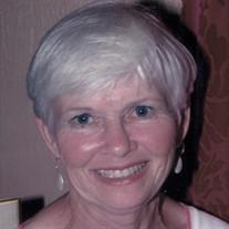 Sandra S. Boone