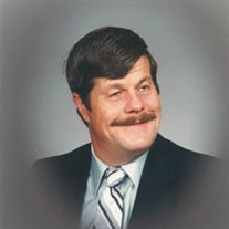 Kenneth Lee Chitwood