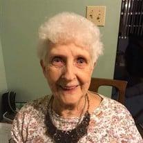 Janet A. Rader