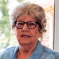 Alice  L.  Sheldon