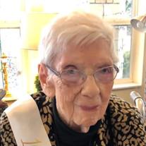 Marion G. White (Nelson)