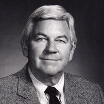 Jack F. Roland