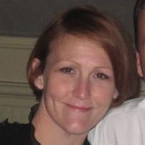 Susan Marie Ferry