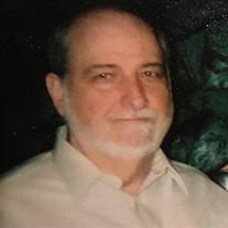 Mr. Melvin L. Braswell