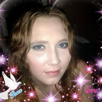 Debbie Lynn Bevins