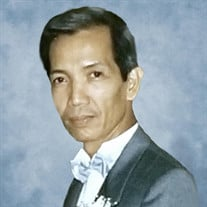 Daniel Castro Bilan