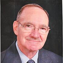Peter G. Brown