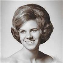 Diane Elliott