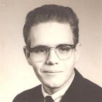 Grover C. Goodwin III