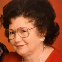 Dorothy  Mary Foley