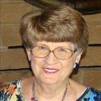 Bonnie Marie Lindgren