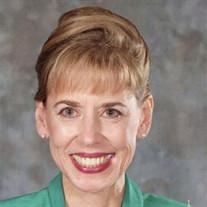 Carolyn Sherry Dinnis