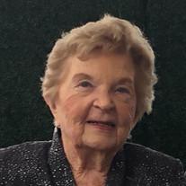 Marie E.  Sherin