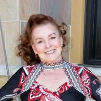 Kathleen  Ann Rowe