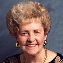 Darleen S. Burgess