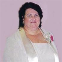 Mrs. Donna Ouellette