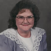 Mary Beth Kirk