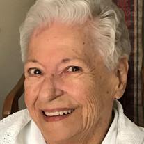 Regina Ann West